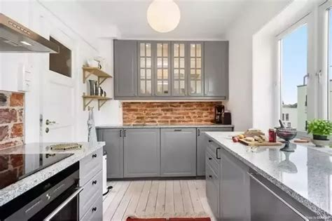 best mid range cabinets best mid level kitchen cabinets cabinets matttroy
