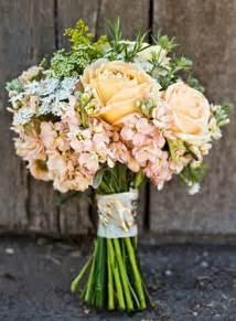 wedding flowers june 25 best ideas about june wedding colors on june wedding flowers summer wedding