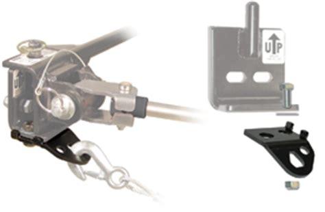 roadmaster inc tow bars braking systems rv accessories