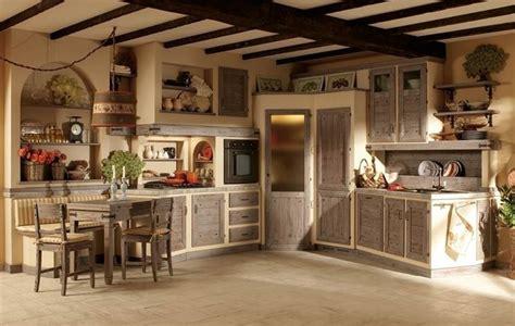 cucine finte muratura cucina in muratura cucina realizzare una cucina in