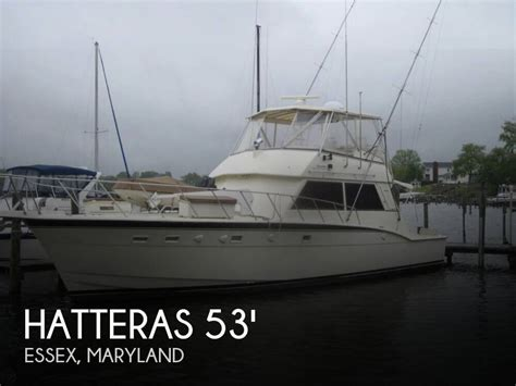 motor boats for sale in essex used power boats boats for sale in essex maryland united