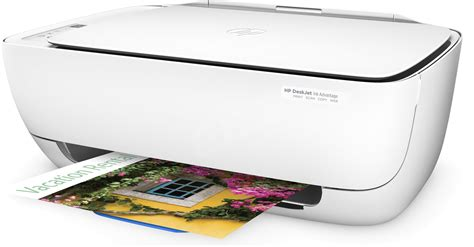 Printer Hp K209a All One hp deskjet ink advantage 3636 all in one printer inkjet