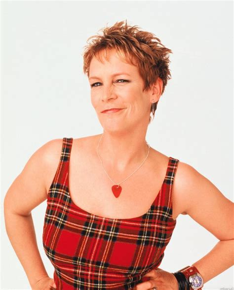 jamie lee curtis the gallery for gt jamie lee curtis hot