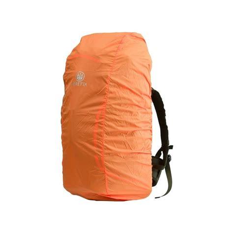 ein rucksack voller glck beretta modular 65 liter gr 252 n orange survial expeditions rucksack jagd und schie 223 sport