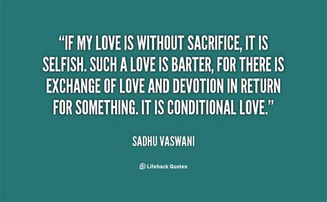 quotes about love and sacrifice quotesgram love sacrifice quotes quotesgram