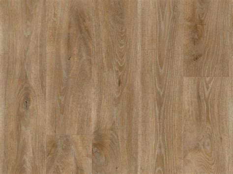 vinyl flooring dark highland oak by pergo