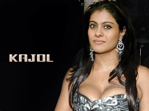 Download Game Home Design 3d For Pc kajol best background hd images only hd wallpapers