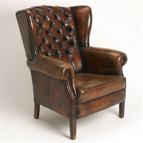 How to select a high back leather office chair bazar de coco