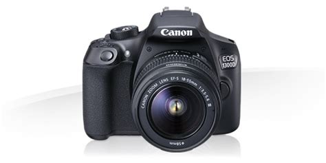 Anti Gores Canon Eos 1300d canon eos 1300d kit 18 55mm is ii photo cameras photo