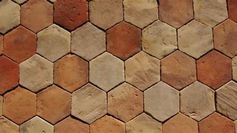 terra cotta tile terracotta flooring reclaimed handmade terracotta tiles