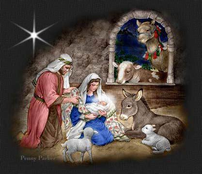 imagenes navidad nacimiento niño dios imagenes gratis dibujos de navidad nacimiento del ni 241 o dios