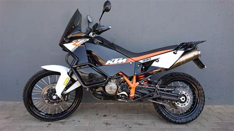 Ktm 990 Adventure R For Sale Ktm 990 Adventure R For Sale Gauteng