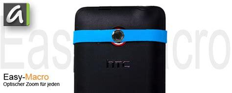 wortwörtlich werden auf einem bidet easy macro 4 fach optischer zoom f 195 188 r jedes smartphone