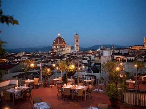 terrazza excelsior firenze hotel baglioni florence italy vacation packages