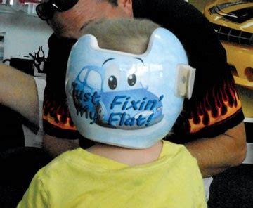 helmet design for babies 93 best doc band boy decor images on pinterest boy