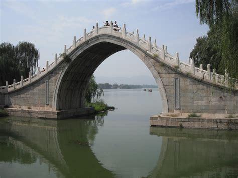 Attractive Japanese Garden Bridge #2: Moon_Bridge_at_FAFU_was_training%2C_folks..jpg
