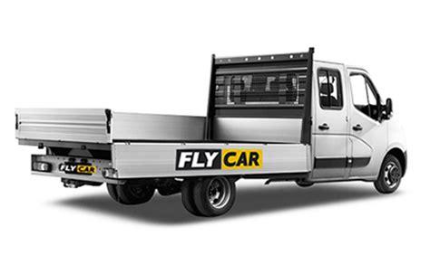 location camion plateau porte voiture ada location camion plateau ridelles fly car