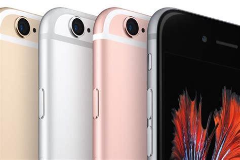 iphone 6 neuf 32 go promo l iphone 6s 32 go neuf chez 224 299 igeneration