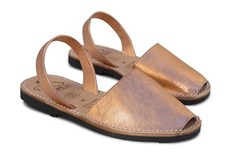 Sandal Wedges Vincci Ori Murah 1 the avarca store original avarcas menorquinas handmade in spain