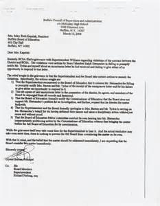 Business Letter Format Sent Via Fax Sample Letter Sent Via Fax Sample Business Letter