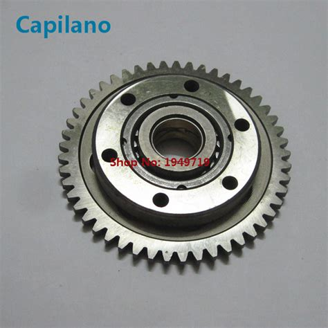 Starter Clutch Assy One Way Xeon motorcycle scooter yp250 starter clutch one way clutch