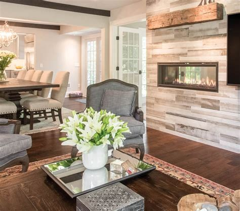fireplace trends fireside hearth homes offers new trends for your