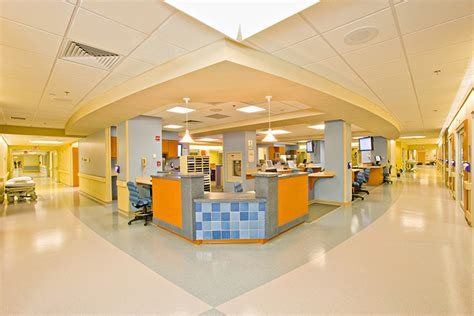 ummc emergency room eastern shore of maryland school of medicine department of emergency medicine