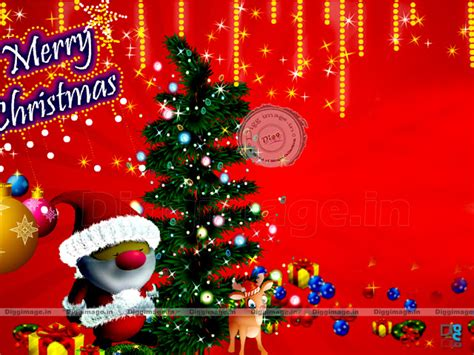 santa claus pictures  wishes happy  merry christmas cards