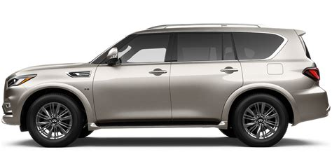 infiniti of englewood is a infiniti dealer selling new and