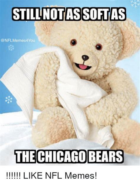 chicago bears memes 25 best chicago bears memes