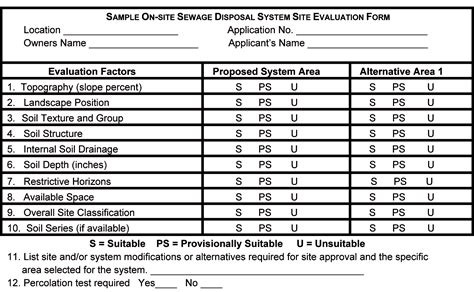 Evaluation Template System Evaluation Form System Evaluation Form Buddy Checklist Template