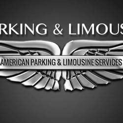 American Limo Service by American Limo Services Limos Huntington Ca