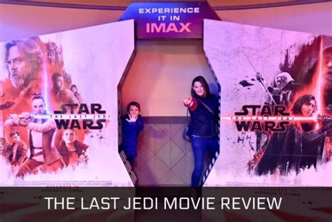 movie ratings star wars the last jedi by daisy ridley star wars the last jedi movie review unboxed mom