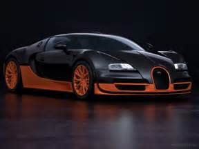Bugatti Veyron Sport Msrp Bugatti Veyron 16 4 Sport Wallpaper Hd Car Wallpapers