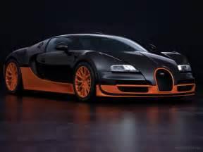 Bugatti Veyron Sport Pictures Bugatti Veyron 16 4 Sport Wallpaper In 1600x1200