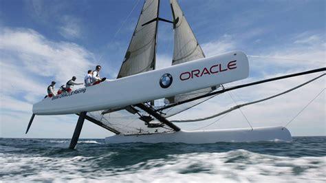 oracle racing boat bmw oracle racing bmaparts s blog