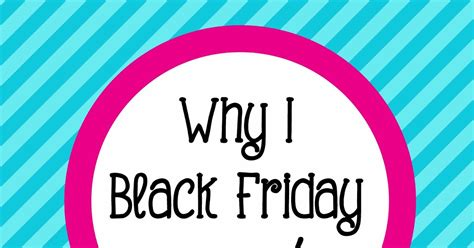 tuesday november 5 2013 stuff black people dont like the simply made why i go black friday shopping