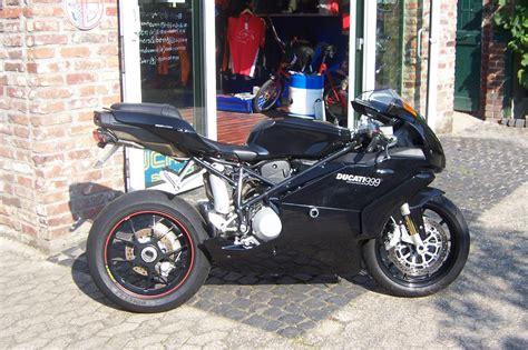 Ducati Motorrad Kosten by 999 Mit Einarmschwinge Ducati 749 999 Ducati1 Forum