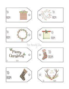 one direction printable gift tags name tag templates tag templates and templates on pinterest