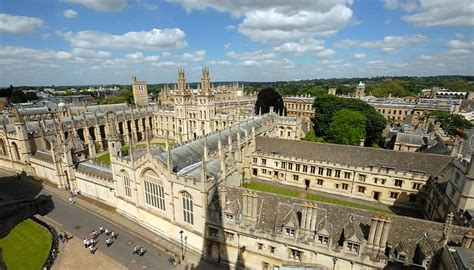 Oxford Mba Requiremnt by All You Need To About Emba Programs