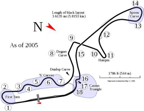 Suzuki Circuit Suzuka Circuit Real Racing 3 Tracks Wiki Guide Gamewise