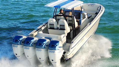 nortech boats lake of the ozarks nor tech 344 gt grand turismo on the water 1200 horses