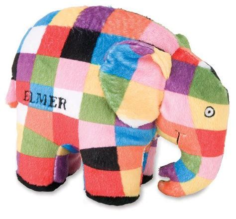 elmer elephant colours buggy 25 best ideas about elmer the elephants on the elephants sponge painting and