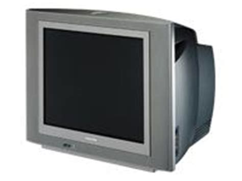 Philips Crt Television 20pt 91s User S Guide