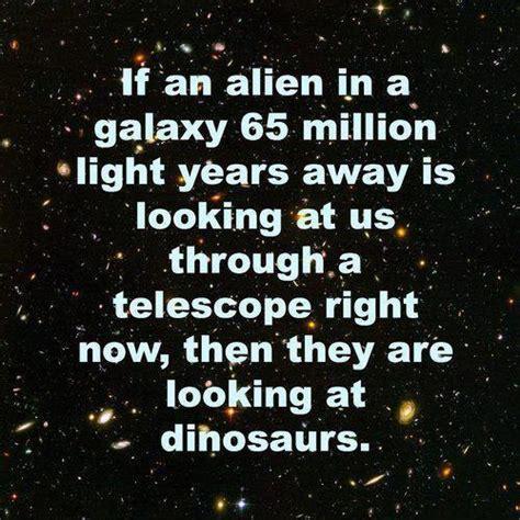 65 million light years away