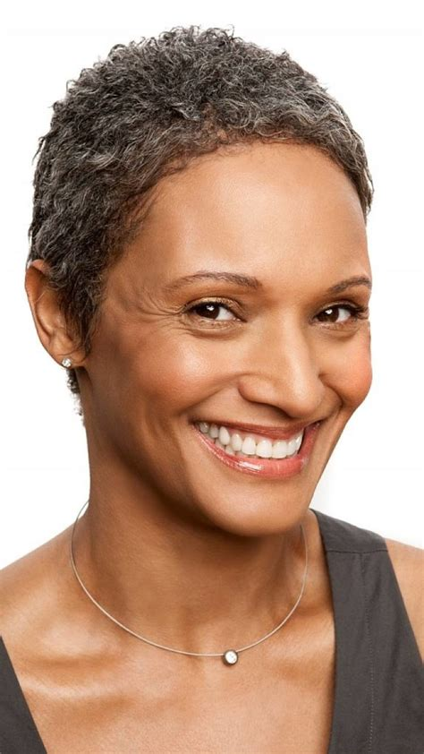 hairstyles for 30 years of age black women 7 amazing hair styles for black women over fifty years