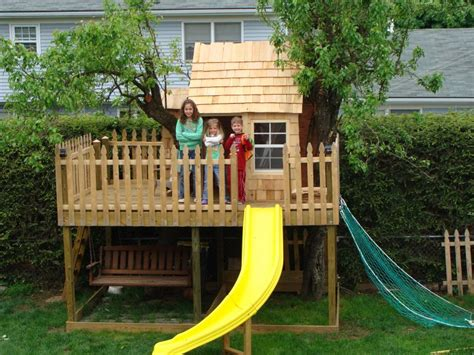kids tree house designs page not found yardshare com