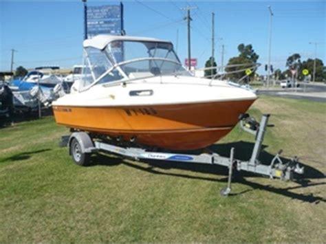 haines boats for sale australia haines hunter 17l for sale trade boats australia