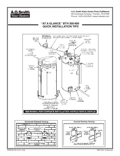 maker wiring harness likewise whirlpool whirlpool air