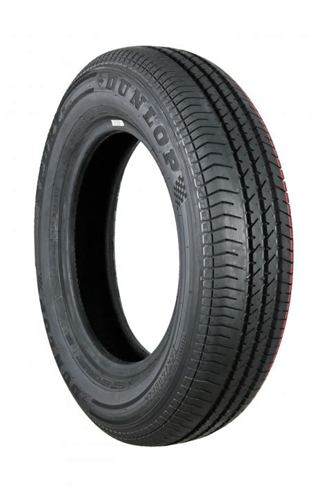 dunlop sport classic   tyres